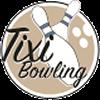 Tixi Bowling