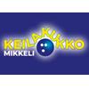 Keilakukko Mikkeli