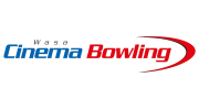 Wasa Cinema Bowling