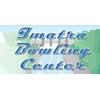 Imatra Bowling Center
