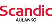 Scandic Aulanko