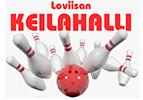 Loviisan Keilahalli
