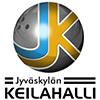 Jyväskylän keilahalli